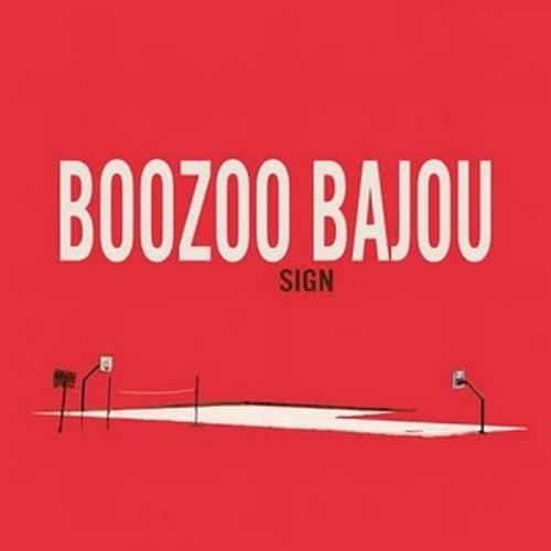 Boozoo Bajou - Sign (suonho Sign O' The Groove Mix)