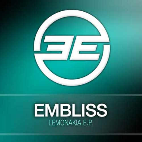 Embliss - Beverly Drive (original mix) - Electronic Elements / Armada