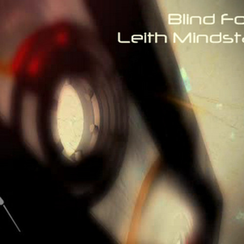 Leith Mindstate EP