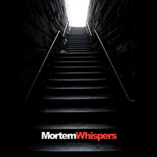 MORTEM - Whispers (CLIP)
