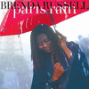 Brenda Russell - Ideal World