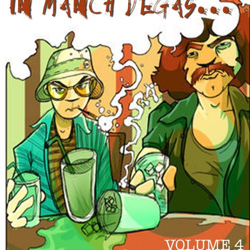 Fear & Loathing in Manch Vegas Vol. 4     (back to manch vegas)