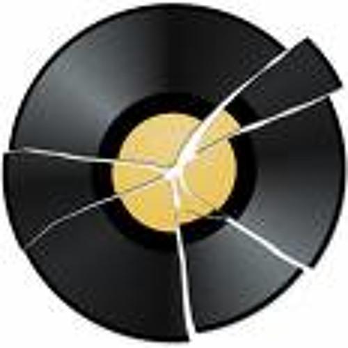 Mainstream Remixes and Mash Ups