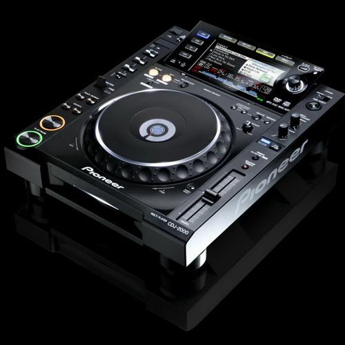 viking mix clubbing mp3