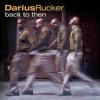 Darius Rucker - Sleeping In My Bed (Featuring Snoop Dogg)