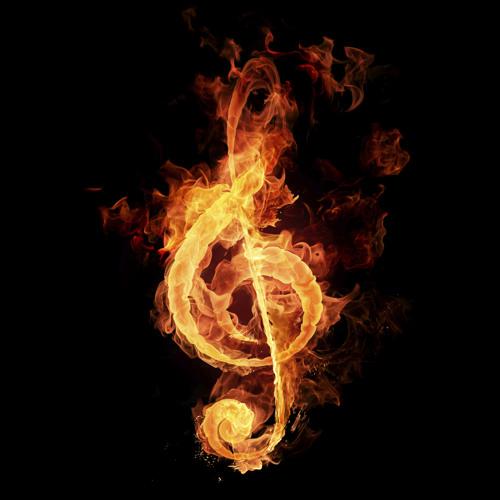 SoundCloud Electronic Fusion