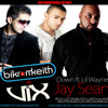 DJ Vix Vs Bikram Keith - Jay Sean Down [Desi Mix]