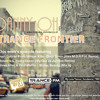 Trance Frontier Episode 31 Mixed By Danny Oh [6th Jan, 2010]