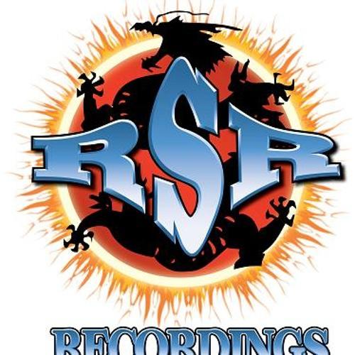 RSR Showcase Mix Vol 1 Ramos, Punch, Protocol & MC Knight Jan 2010 (192 KPS)