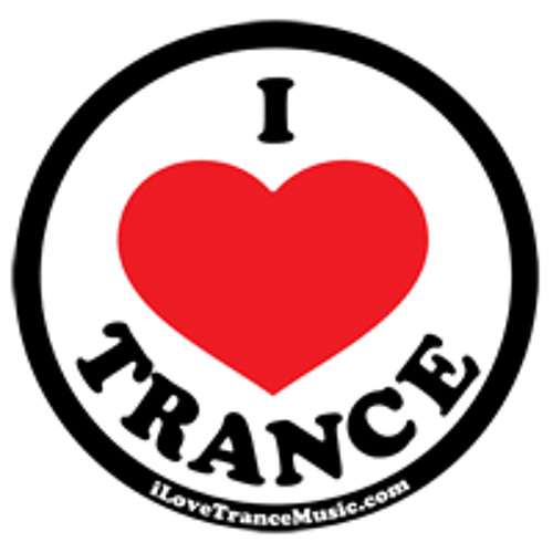 Trance Israel™