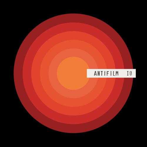 Antifilm - Mado