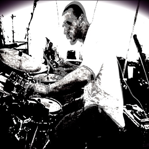 DDRanged drums