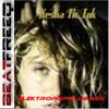 Kesha Tic Tok (Beatfreeq Elektropop Club Mix)