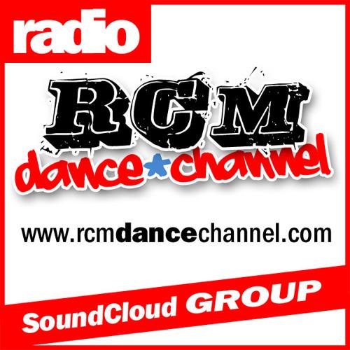 Radio RCM Dance Channel Group