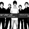 The verve - Luckyman (G.I.Y.A. Remix)
