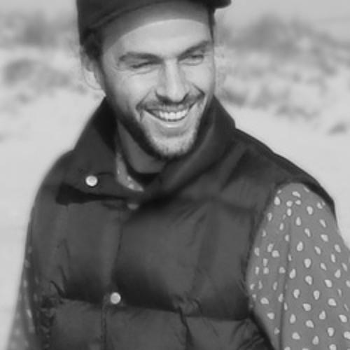 Tiago Miranda - Warm Abrigo Mix