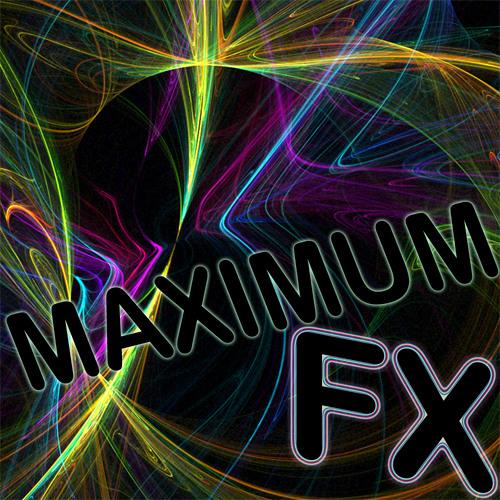 See You Again [Maximum FX Crushed + Screwed Mode]