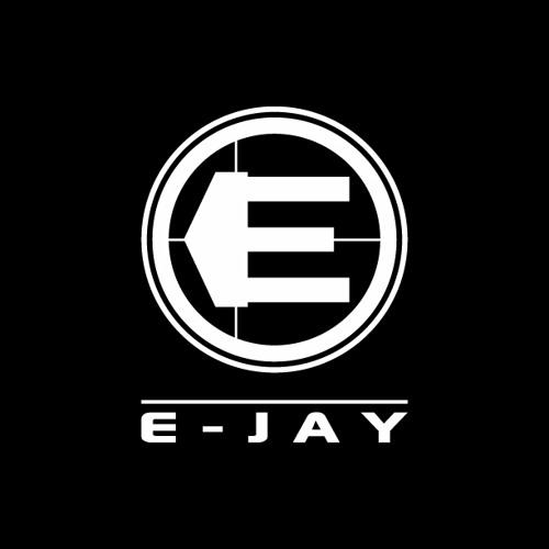 [ Wake Up Show ] [ Rakim Tribute Mix ] - [ E-JAY ]
