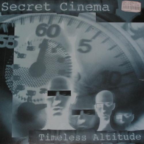 Timeless Altitude