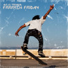 Frrresh Friday Collection 1-10 (100 tracks in 10 minutes)