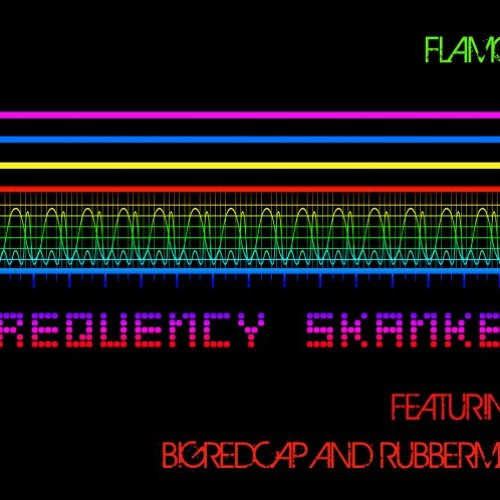 FEQUENCY SKANK COMP 2010 MP3