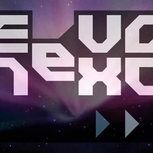 Estroe/EevoNext Proton mix 6-01-10