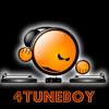 4tuneboy Mini Mix ( Tribal Mix )