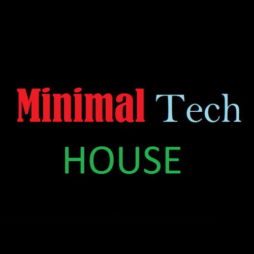 Minimal Tech House