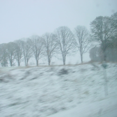 John H - Zweitwelt Mix Series - Episode 12 - Winter Mix / 2005 Jan 5