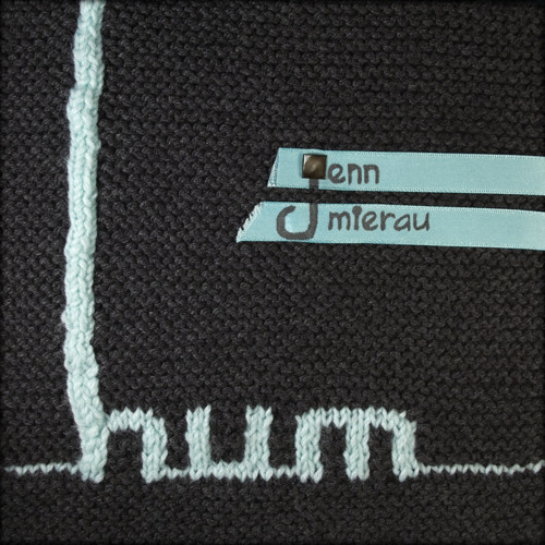 hum (Hollis P Monroe remix)