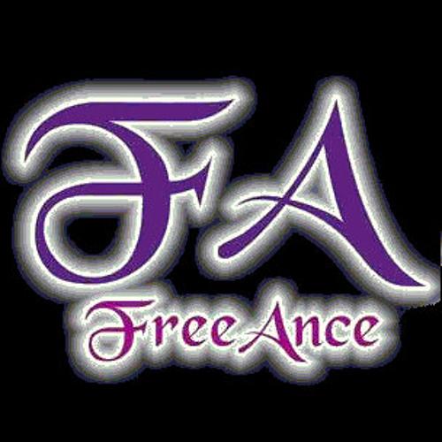 Free Style Trance