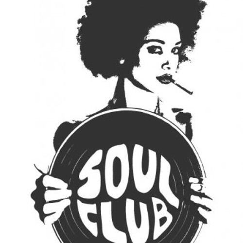 SOULCLUB MIXES