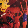 Steve WallerDJ Bomb - Disco Musique (Keep on jumpin') mp3 Disco
