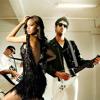 Chromeo x Rihanna