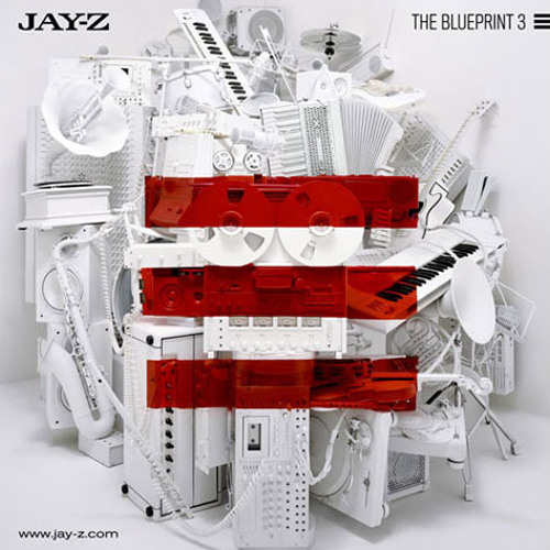 Jay Z Ft Mr. Hudson - Forever Young (Squelcha Dubstep Rmx)