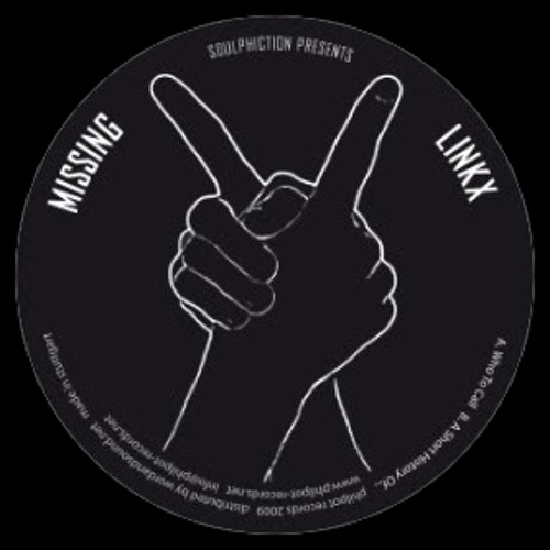 php041 missing linkx - who to call (snippet) (philpot-records)