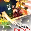 Doc Martin Live in Denver 06.27.09