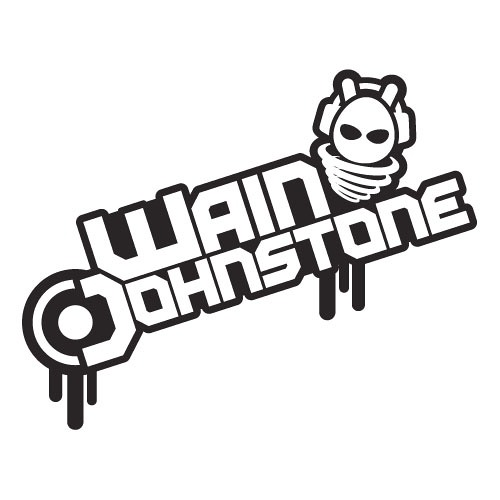 Marmion Star - Kato, Wain Johnstone V's CL-Studios [FREE TRACK] 320 kps