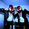 The Bloody Beetroots Live at I Love Techno