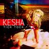Tik Tok by Kesha Karoake/Instrumental