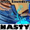 Nasty-Qwertz Old Skool Hip Hop Rmx EDIT-Jesse Saunders