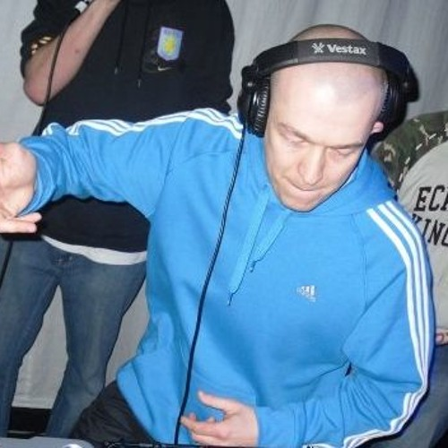 DJ Cautious - Old Skool Jungle Mix