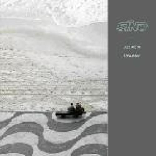 Luis Nieva - Frecuency (Original Mix) SINO records 2009
