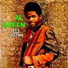 Al Green - Old Time Lovin