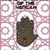 Machine Against the Raj - Secret Archives of the Vatican
