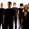 Eve x Radiohead