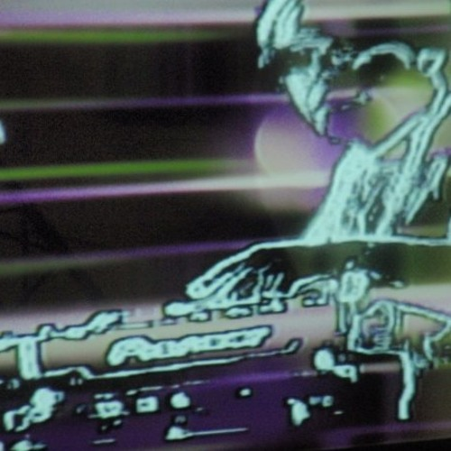 Ramiro_Live on The Vortex_c89.5FM Seattle_Dec 2009
