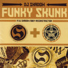 DJ Shadow - Funky Skunk FULL