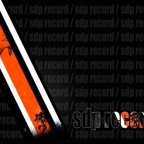 DJ Scuff - Dembow Mix Vol.2