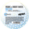 Freaks Vs Robert Owens - Right Now (Glocal`s Night of Feverish Lovers Farewell Remix)